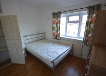 Thumbnail 3 bed property to rent in Devonshire Road, London