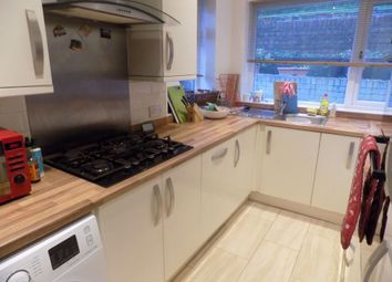 3 bed property to rent in Mount Pleasant, Swansea SA1
