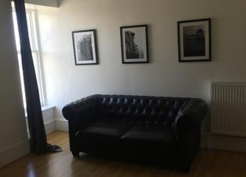 Thumbnail 2 bedroom flat to rent in Justice Street, Aberdeen