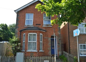 Thumbnail Room to rent in Union Street, Farnborough, Hampshire