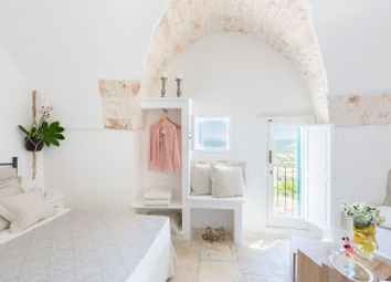 Thumbnail 1 bed detached house for sale in Vico Tommaso Andriola, Ostuni, Brindisi, Puglia, Italy
