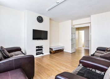 Thumbnail 3 bed flat for sale in Beech Avenue, London