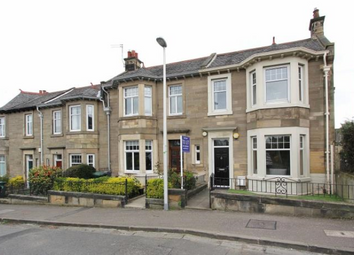 Thumbnail 4 bedroom end terrace house to rent in 21 Claremont Road, Leith Links EH6,