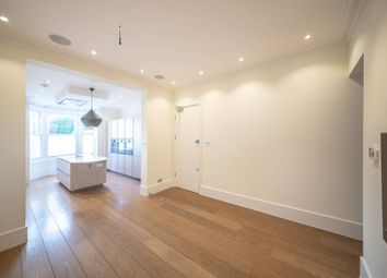 Thumbnail 2 bed flat for sale in Ruddall Crescent, Hampstead, London