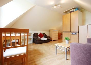 Thumbnail 1 bed flat to rent in St. Petersburgh, Bayswater