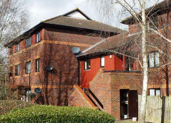 Thumbnail Studio to rent in Pebble Drive, Didcot