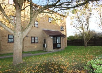 1 bed flat to rent in Ladd Close, Kingswood, Bristol BS15