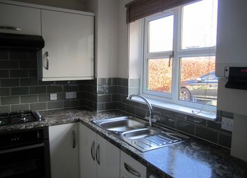 Thumbnail 2 bed terraced house to rent in Lavender Road, Cheltenham