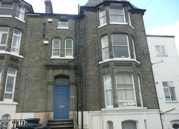 Thumbnail Room to rent in Room 4 1A Cambridge Street, Norwich, Norfolk