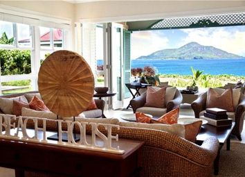 Thumbnail 4 bed property for sale in Eden Island, Seychelles