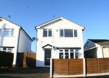 Thumbnail 3 bed property to rent in Cotgrave, Nottingham