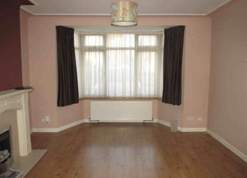 Thumbnail 4 bedroom property to rent in Ladysmith Road, Enfield