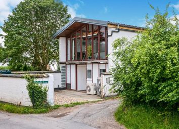 Thumbnail 7 bed detached house for sale in Dalzells Lane, Burwell, Cambridge