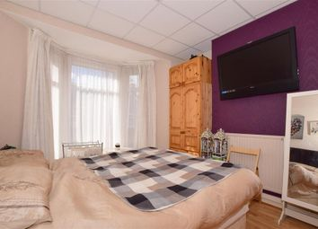 Thumbnail 3 bedroom terraced house for sale in Helena Avenue, Margate, Kent