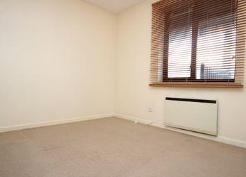 Thumbnail 2 bed flat to rent in 61 Castle Gardens, Alderney Street, Nottingham