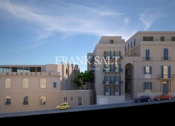 Thumbnail 3 bed duplex for sale in Corner Apartment In Pieta, Pieta, Malta