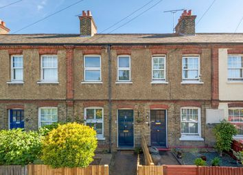 3 bed property for sale in Oldfield Road, Hampton TW12