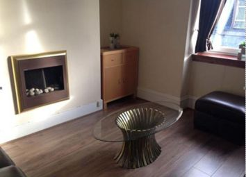 Thumbnail 1 bed flat to rent in Wallfield Place, Top Floor
