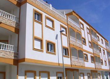 Thumbnail 2 bed apartment for sale in Spain, Alicante, Formentera Del Segura