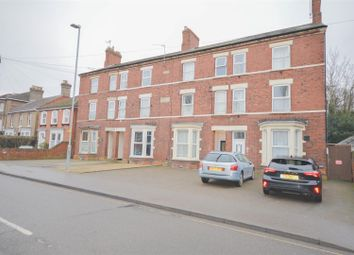 Thumbnail 6 bed end terrace house for sale in Pinchbeck Road, Spalding