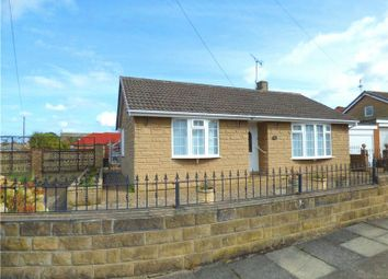 Thumbnail 2 bed detached bungalow for sale in Blantyre Road, Normanby