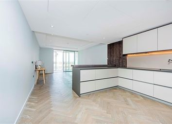 Thumbnail 2 bed flat for sale in Two Bedroom. Battersea Power Station