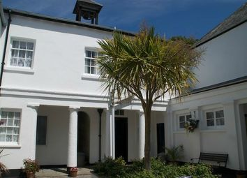 Thumbnail 3 bed maisonette to rent in Upcott House, Bradiford, Barnstaple