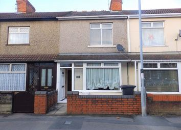 3 bed property to rent in Ferndale Road, Swindon SN2
