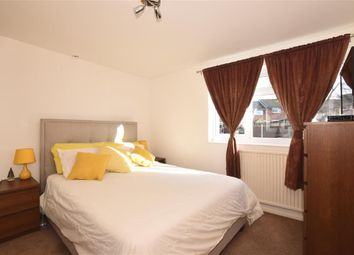 3 bed end terrace house for sale in King George Road, Walderslade, Chatham, Kent ME5