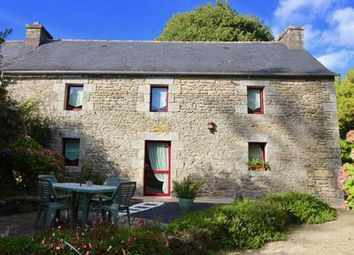 Thumbnail 6 bed property for sale in Plouye, Finistère, France