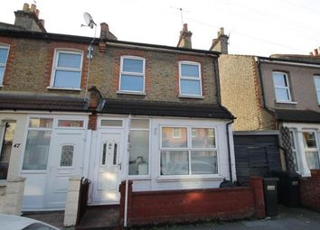 2 bed property for sale in Cecil Road, Croydon, Surrey CR0