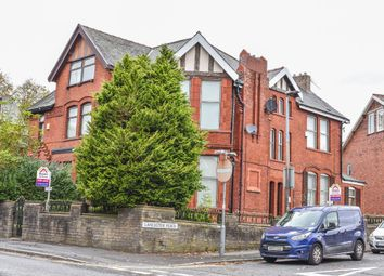 Thumbnail 7 bed semi-detached house for sale in Preston New Road, Blackburn