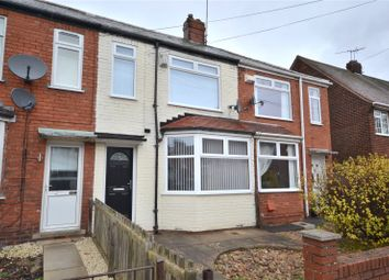 3 bed terraced house for sale in Ceylon Street, Hull HU9