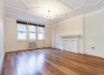 Thumbnail 5 bed flat to rent in Oakwood Court, Abbotsbury Road, Holland Park