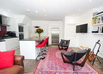 Thumbnail 5 bed property for sale in Westway, London
