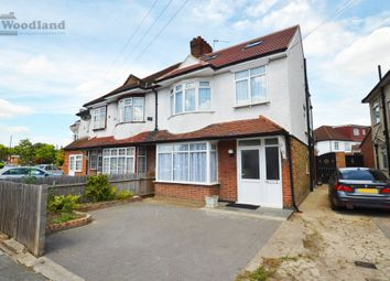 Thumbnail 4 bed semi-detached house for sale in Parkway Trading Estate, Cranford Lane, Heston, Hounslow