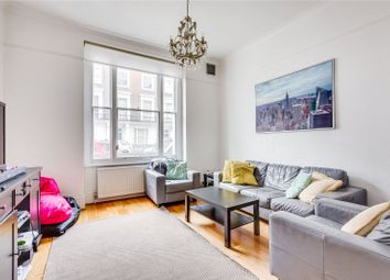 Thumbnail 3 bed property to rent in Orsett Terrace, London