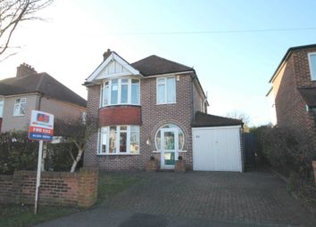 3 bed property for sale in Barnehurst Avenue, Bexleyheath DA7