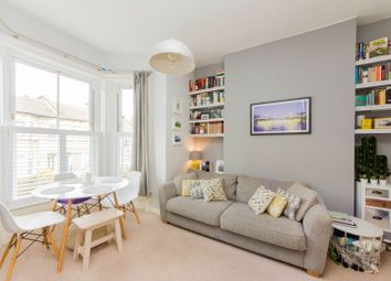 Thumbnail 1 bed flat for sale in Anerley Grove, Crystal Palace