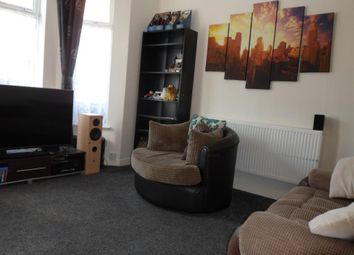 Thumbnail 1 bedroom flat for sale in Westminster Avenue, Holderness Road, Hull