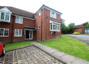 Thumbnail Studio to rent in Bowmans Way, Dunstable
