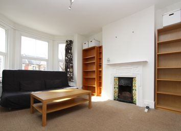 Thumbnail 1 bed flat to rent in Maidstone Road, London