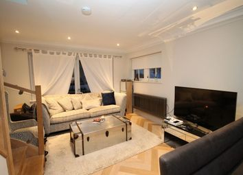 Thumbnail 2 bedroom detached house to rent in Wildcary Lane, Romford