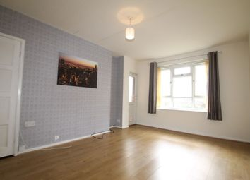 Thumbnail 2 bed flat to rent in Tinshill Avenue, Horsforth, Leeds