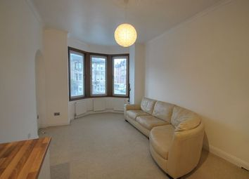 Thumbnail 1 bed flat to rent in Bearsden Road, Anniesland, Glasgow, Lanarkshire G13,