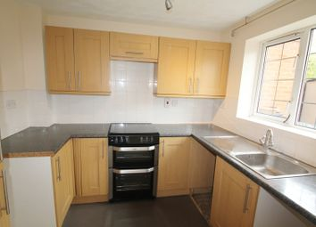 Thumbnail 3 bed property to rent in Dunlin Close, Quedgeley, Gloucester