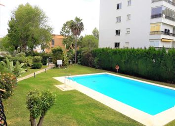 Thumbnail Studio for sale in Marbella, Malaga, Spain