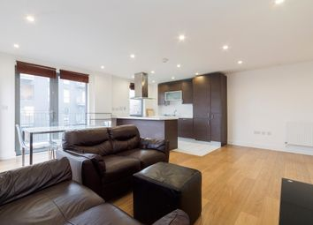 Thumbnail 3 bed flat for sale in Christian Street, Aldgate East