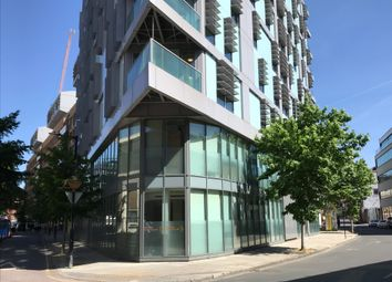 Office to let in Great Suffolk Street, Southbank, London SE1