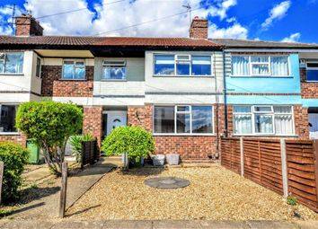 Thumbnail 3 bed property for sale in Tyler Avenue, Grimsby